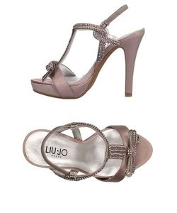 Liu •Jo Shoes | Сандалии