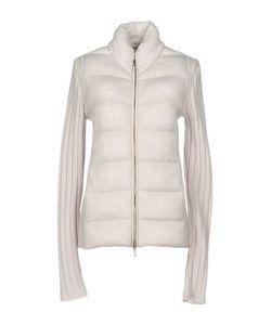 Gentryportofino | Куртка