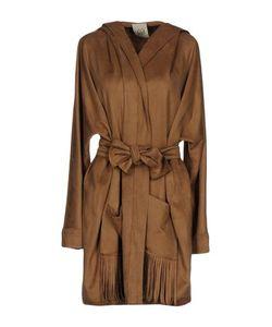 Jijil | Легкое Пальто