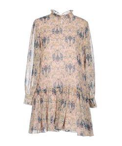 SH COLLECTION | Короткое Платье