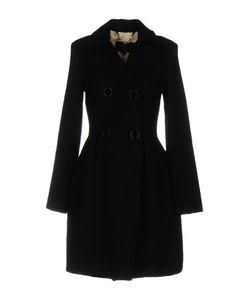 Elisabetta Franchi For Celyn B. | Пальто