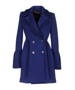 Mangano   Легкое Пальто