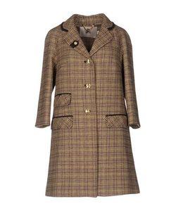Luella | Пальто