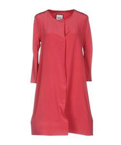 Moschino | Легкое Пальто
