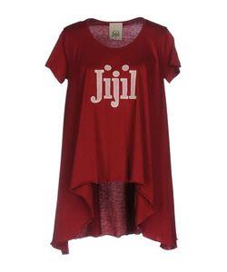 Jijil | Футболка