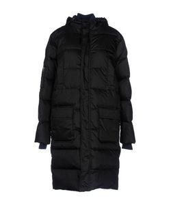 Ganni | Куртка