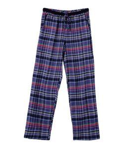 DKNY | Пижама