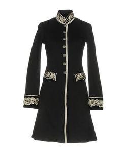 Denim & Supply Ralph Lauren   Легкое Пальто