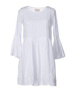 Denim & Supply Ralph Lauren | Короткое Платье