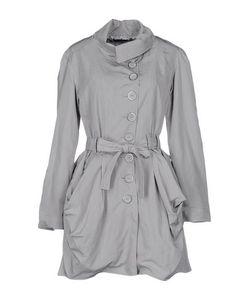 Fracomina | Легкое Пальто