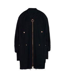 LUCKY CHOUETTE | Куртка