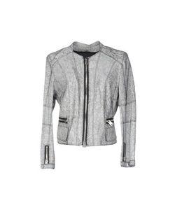 Sylvie Schimmel | Куртка