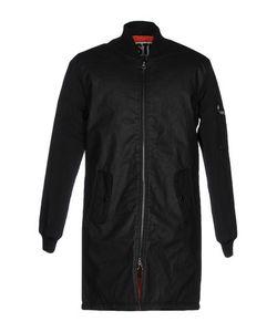 STK SUPERTOKYO | Пальто