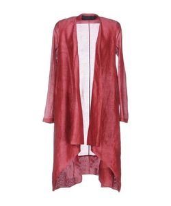 Donna Karan | Легкое Пальто