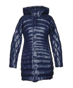 BPD BE PROUD OF THIS DRESS | Пуховик