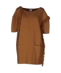 AKEP | Короткое Платье