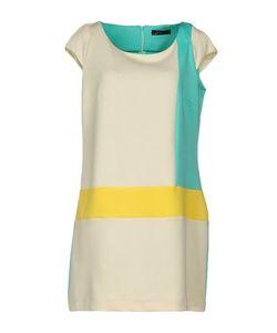 CRISTINA D. | Короткое Платье
