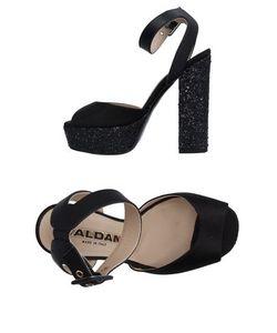 Baldan | Сандалии