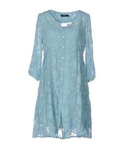 Myrine | Короткое Платье