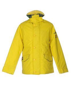 HARRIS TWEED | Куртка