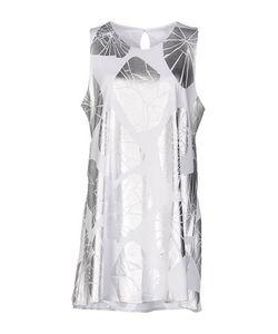 Malph   Короткое Платье