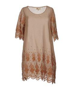 Local Apparel | Короткое Платье