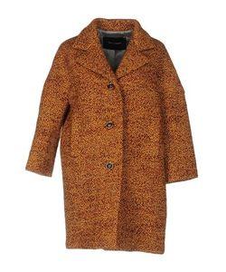 Tara Jarmon | Пальто