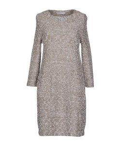 Anita Di. | Короткое Платье