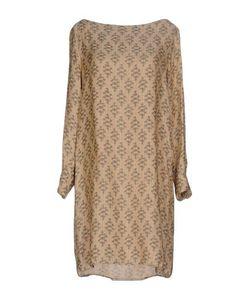 Diega | Короткое Платье