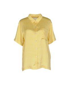 ASCENO | Ночная Рубашка
