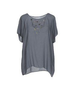 Brand Unique   Блузка