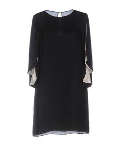 Halston Heritage | Короткое Платье