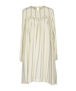 American Vintage | Короткое Платье