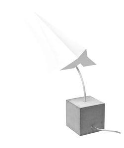 SKITSCH | Настольная Лампа