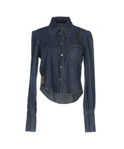 Richmond Denim | Джинсовая Рубашка