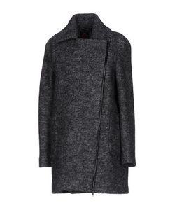 VAPOFORNO MILANO | Пальто