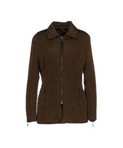 Ferre | Куртка