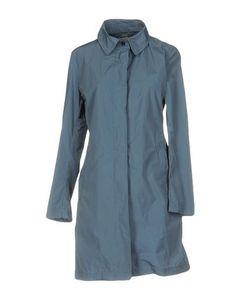 GIMO'S | Легкое Пальто