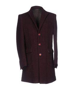 Barbati | Пальто