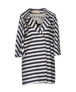 Shirtaporter | Легкое Пальто