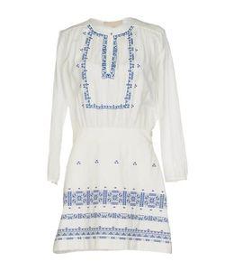 Vanessa Bruno | Короткое Платье