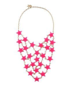 Red(V)   Ожерелье