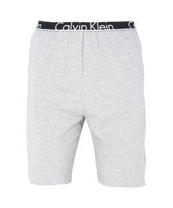 Calvin Klein | Пижама