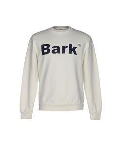 Bark | Толстовка