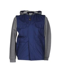 Master Coat | Куртка