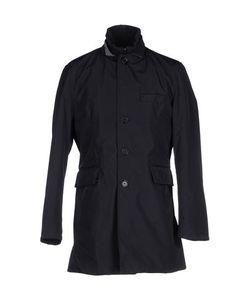 ROMEO GIGLI SPORTIF   Куртка