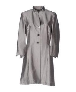 Martinelli | Легкое Пальто