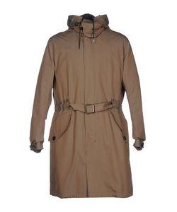 Haver Sack   Куртка