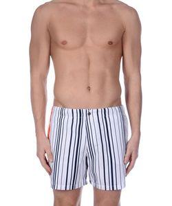 John Galliano Beachwear | Шорты Для Плавания