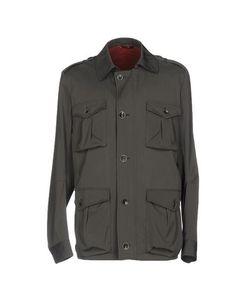 HEVO' | Куртка